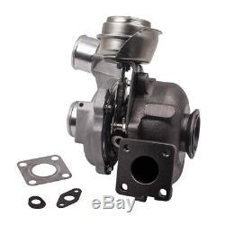 Gt1749v Turbocharger For Alfa-romeo 147 1.9 Jtd 16v 716665-5002s 55,191,934