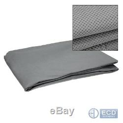 Hardtop Rigid Support With Cover Protection Mercedes Audi Bmw Fiat Mazda