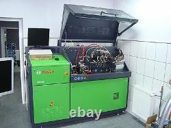 Injector 4 Piece 1.9 Cdti Astra Vectra Signum Zafira 0445110243 55198218