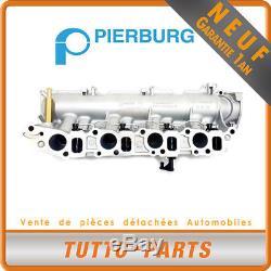 Intake Manifold Origin Alfa 147 156 159 Astra Vectra Zafira 1.9 55210201
