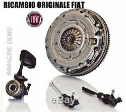 Kit532 Clutch Kit Alfa Romeo 147 04 1.9 Jtd 04 Original Fiat