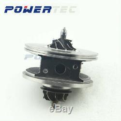 Kkk Turbocharger 54359700015 55198317 Chra For Opel Astra H Corsa D 1.3 Cdti