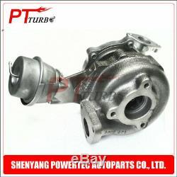 Kp35 Turbocharger 54359700014 Fiat Doblo Punto Linea Grande 1.3 Jtd 90 Ps