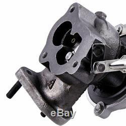 Kp35 Turbocharger For Fiat Punto Lancia Musa Opel Corsa 1.3l 54359880005