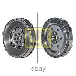 Luk Engine Steering Wheel (415 0678 10)