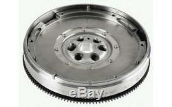 Luk Flywheel Alfa Romeo 147 156 Gt 166 Fiat Marea Lancia Lybra 415 0479 10