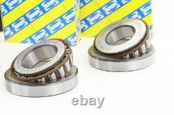 M20/m32 Speedbox Alfa Romeo/ Opel/ Opel Kit Repair Roll Timken