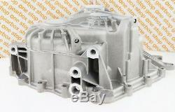 M32 / M20 Gearbox Tip Case & Bearing Extension Kit 3 X 62mm Enhanced