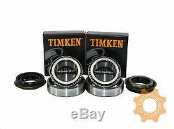 M32 Speed differential Bearing And Seal Repair Rebuild Kit Genuine