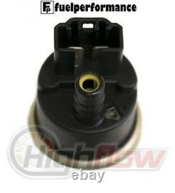 Oem Auto Replacement Gasoline 12v Pump Replaces Bosch #0580453408