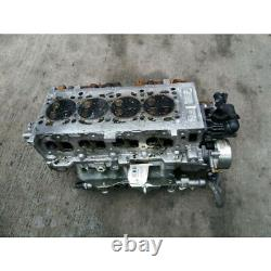 Opel Diesel Pig Corsa IV 55206386 154020