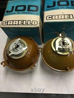 Optical Pair Carello 03 270 800
