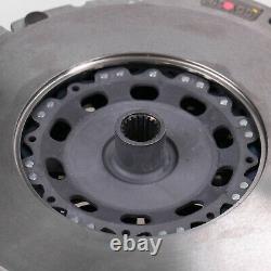 Original 3-component Kit Clutch 55257198