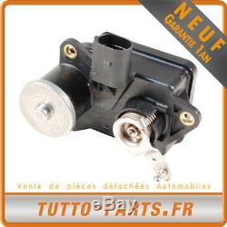 Original Alfa 147 Throttle Actuator Opel Astra Zafira 1.9 55199915
