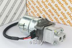 Original Alfa Romeo 147 156 Gt Selespeed Pump For F1 Gearbox 51,736,315