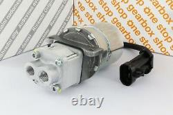 Original Alfa Romeo 147 156 Gt Selespeed Pump For F1 Gearbox 51736315