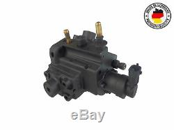 Original Bosch 0445010185 Common Rail Injection Pump Pump Diesel Fuel