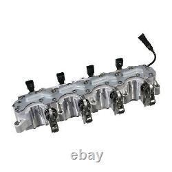 Original Fiat Came Tree Adjuster Multiair Bravo II Punto 500x 1.4 46342822