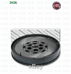 Original Inertia Steering Wheel Fiat 55217581 Alfa Romeo