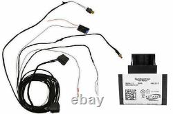 Original Kufatec Son Booster Pro Active Module Bus Can For Several Vehicles