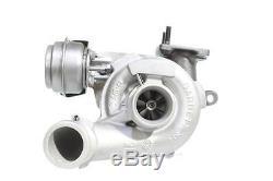 Original-turbolader Alfa Romeo 147, Bravo, Stilo 1.9 Jtdm 150 Ps 760 497, 777 250