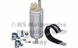 Pierburg Electric Fuel Pump For Bmw Series 2 Opel Kadett 7.21440.51.0