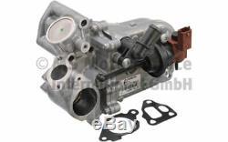 Pierburg Radiator (rebreathing Exhaust Gases) 7.03622.06.0