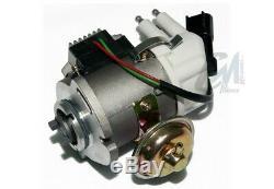 Popper Panda Fiat Uno Y10 Fire Oe 7763385 061 110 126 010 Ignition Distributor