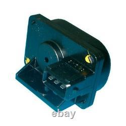 Pressure Sensor Sp004g 853919562a 853919562 605181350 11310102100 60805373