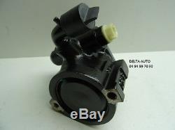Pump 60815754 Steering Alfa Romeo / Fiat / Lancia New Oem Promotion