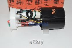 Pump Fuel Petrol Full Alfa Romeo 145 146 Fiat Coupe Alfa 7782620