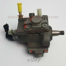 Refurbished Injection Pump 0445010307 F. Alfa Romeo 2.0 Jtdm Fiat 1.6 D