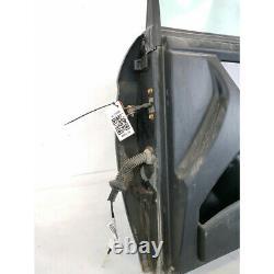 Right Door (3 Doors) Used Aixam S9 Gris 008249707