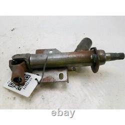 Steering Column Gpa-21-0001318 Aixam S9 0.5 714249707