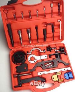 Timing Distribution Opel Alfa Romeo Suzuki Saab Fiat Jtd Cdti Tid Dti Ddis