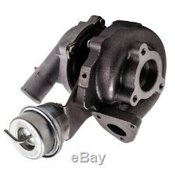 Turbine For Opel 1.3 Cdti 66 Kw 90ps Astra H Corsa D Z13dth 54359880015
