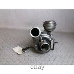 Turbo Alfa Romeo 147 55214061 143640