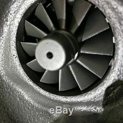Turbo Alfa-romeo Giulietta 1.8 Tbi 169kw Fiat 230ps 53,049,700,090 53,049,500,065