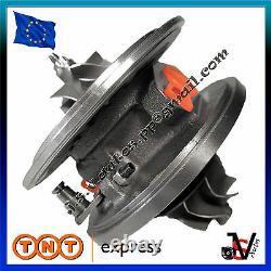 Turbo Cartridge Fiat Croma Opel Astra Signum 767835 755042 755373 740080 752814