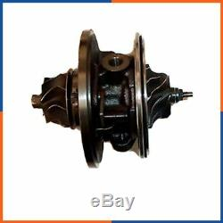 Turbo Chra Cartridge For Alfa Romeo 147 1.9 Jtdm 140 HP 716665-0001, Gt1749v