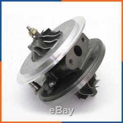 Turbo Chra Cartridge For Alfa Romeo 159 1.9 Jtdm 16v 150hp 767836-2, 767836-3