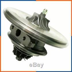 Turbo Chra Cartridge For Alfa-romeo Giulietta 1.6 Jtdm 807068-0001 766891-0001