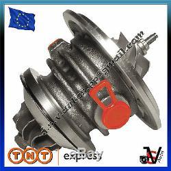 Turbo Chra Gt1444s 708847 Fiat Bravo Doblo 1.9 Jtd 75 Kw 77 Kw 100 HP 105 HP