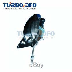 Turbo Electronic Actuator 54359700027 Chevrolet Aveo Alfa Romeo Mito 1.3
