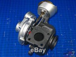 Turbo-alfa Romeo 147/156 1.9 Jtd 103 Kw140ps 55191934 716665