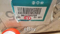 Turbocharger Alfa Romeo 147 156 Fiat Stilo 1.9 Jtd 150cv 140 716 665 5519193
