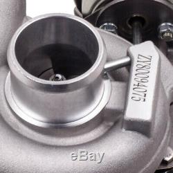 Turbocharger For Gt1749v Alfa Romeo 147 1.9 Jtd 716665-5002s 16: 55191934
