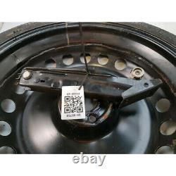 Used Patty Kit Nc Audi A7 3.0 Tdi V6 24v Fap 807236425