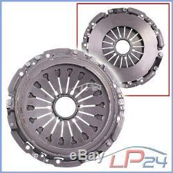 Valeo Kit Dembrayage Alfa Romeo Gt 1.9 2.0 03-10 147 03-10 145 146 1.9 Jtd