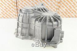 Vauxhall / Opel M32 / M20 Gearbox End Rear End Cap Box 55575542
